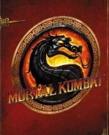 Mortal Kombat Kollector's Edition: Prima Official Game Guide