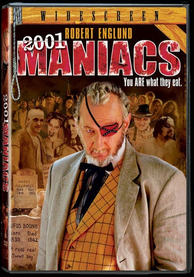 http://www.dreadcentral.com/img/interviews/s/2001maniacs-big.jpg