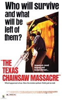 Click Here for The Texas Chainsaw Massacre