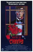 Click Here for Night of The Creeps