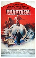 Click Here for Phantasm