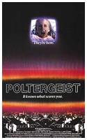 Click Here for Poltergeist