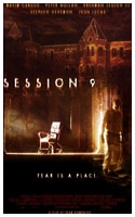 Click Here for Session 9