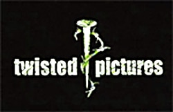 Twisted Pictures announces Tortured