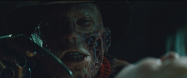 A Nightmare on Elm Street 2010 - Another Good Look at Freddy! (click for larger image)