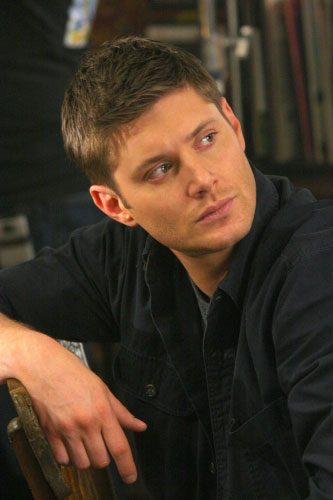 Over a Dozen New Stills from Supernatural Ep. 100 Point of No Return