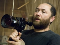 Timur Bekmambetov Talks Upcoming Genre Projects