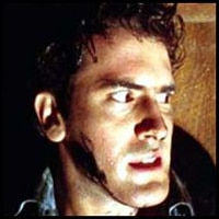 And the Official Word is Here - New Evil Dead Flick on its Way!