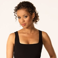 Gugu Mbatha-Raw, Odd Thomas