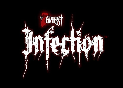 The 7th Guest: Infection launches for iPad