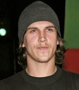Jason Mewes Watermen