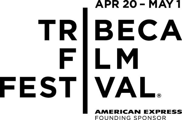 In the NYC Area? Dread Central is Sending YOU to Tribeca!