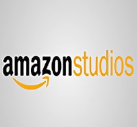 Amazon Studios Plants a Horrific Seed