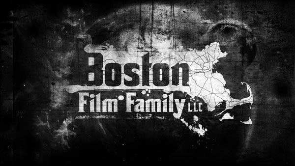 Boston Film Family's Scrooge in the Hood Tickles Your Paranormal Funny Bone