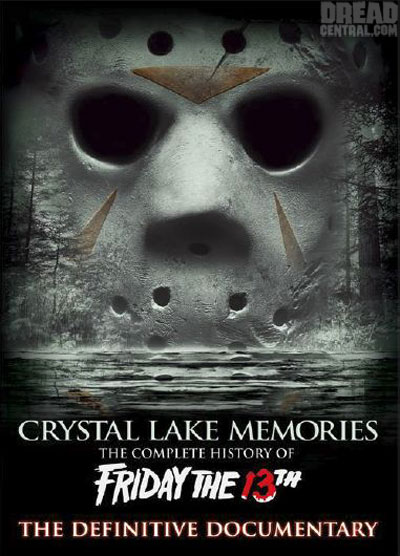 Definitive New Friday the 13th Retrospective