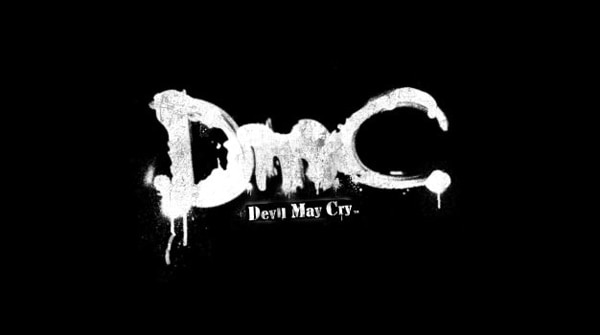 DmC Devil May Cry Gets a New Character