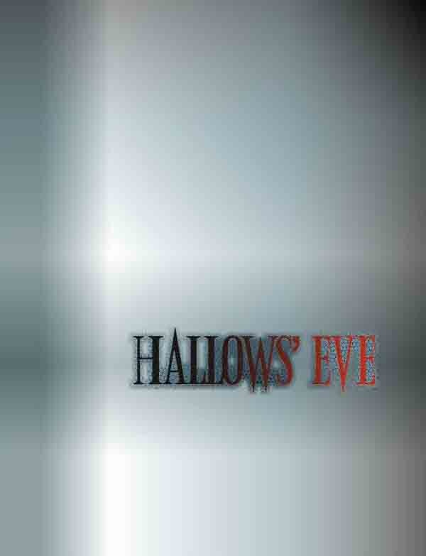 First Trailer for Hallows' Eve Slices its Way Online