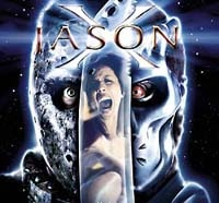 Jason X Screening in L.A. - Pot Smoking Counselors Engaging in Pre-Marital Sex Welcome!