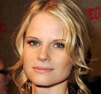 Joelle Carter is One Justified Jessabelle
