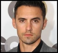 Milo Ventimiglia Fends off The Firstling
