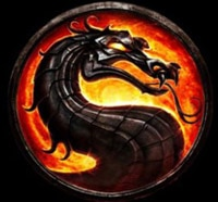 Kevin Tancharoen Updates on Mortal Kombat Reboot
