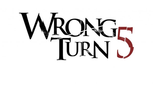 Wrong Turn 5 Casting Rumor Mill - Doug Bradley Joins Cast?