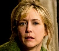 More Bates Motel Season 2 Chatter Checks In