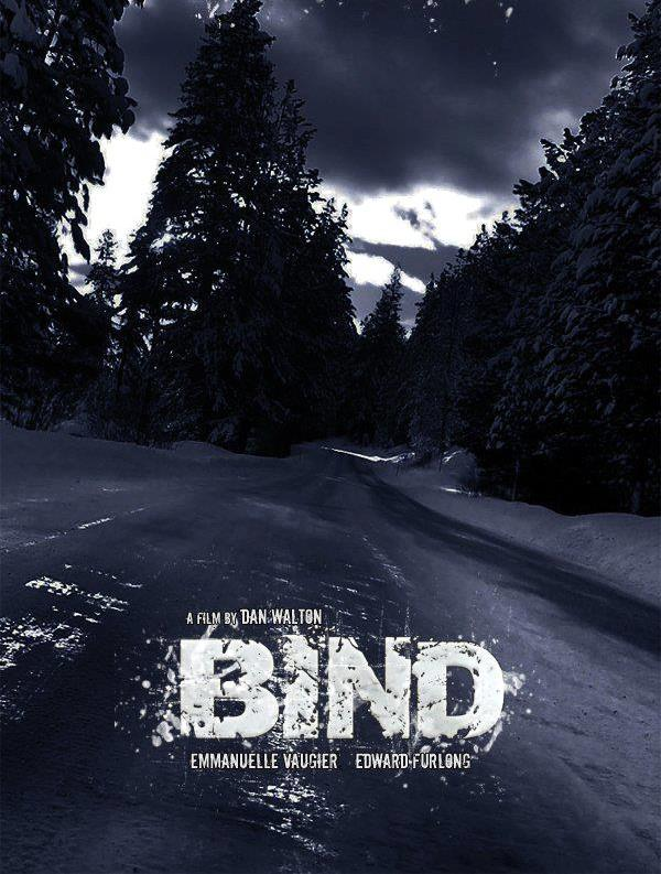 Bind movie