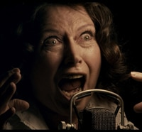 Exclusive: Writer/Director Peter Strickland Discusses Berberian Sound Studio and More
