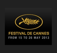 Anthony DiBlasi Goes Missionary at Cannes
