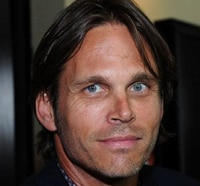 Exclusive: More Casting News Comes in for Hidden in the Woods- Chris Browning