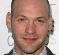 Corey Stoll Feels The Strain on FX