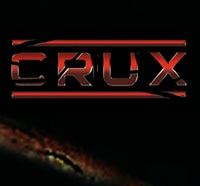 Exclusive First Look at New Indie Terror Tale Crux