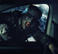 New Dead Snow 2: Red vs. Dead Lands Distribution at Sundance