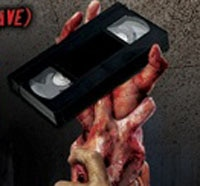 Death by VHS Heads to Home Video