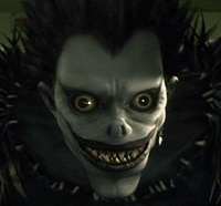 Death Note Remake Showing Faint Signs of Life
