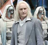 Watch the First Four Minutes of Defiance Episode 1.02 - Down in the Ground Where the Dead Men Go