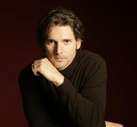 Eric Bana to Beware the Night