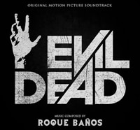 Exclusive - Two Tracks from the Evil Dead Soundtrack to Get You Geared Up