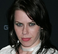 Exclusive: Fairuza Balk Talks Dose of Reality; Looks Back at The Craft and Return to Oz