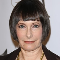 More Talk about Season 4 of The Walking Dead from Exec Producer Gale Anne Hurd