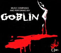Cult Movie Mania Sending You to See Goblin Live