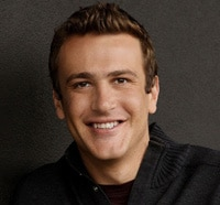 Jason Segel Wants to Give Your Kids Nightmares!