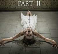 New Website and UK Teaser for The Last Exorcism Part II