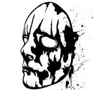Halloween Home Invasion Flick Mischief Night Will Terrorize Theaters on All Hallow's Eve