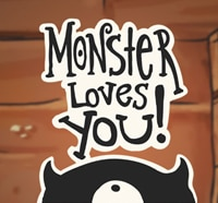 Monster Loves You! Now Available On Steam