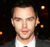 nicholas hoult - A Giant Killer Ventures to Dark Places