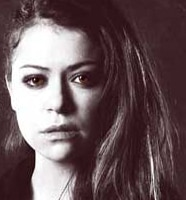 American Horror Story: Asylum and Orphan Black's Tatiana Maslany Win Big at 2013 Critics' Choice Awards