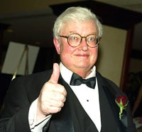 Rest in Peace Film Critic Roger Ebert