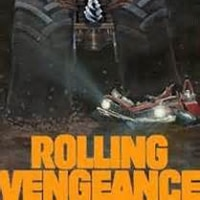 B-Sides: Rolling Vengeance Coming Up on You